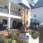 ips-teofan-la-sfintirea-bisericii-din-copalau-botosani