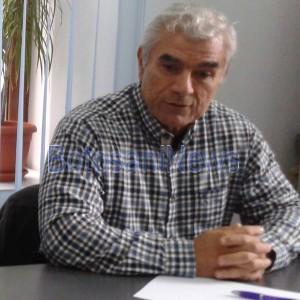 paul-serban-medic