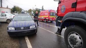 pompieri-politie-la-accident