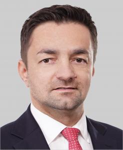 Deputatul PSD Răzvan Rotaru