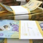 bani multi, stiri, botosani, investitii