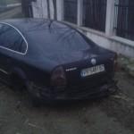accident-blandesti-botosani