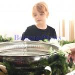 botez-fiica-lui-mircea-tomescu-nas-razvan-rotaru-botosani