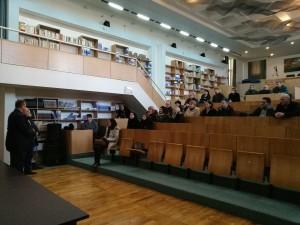 ipotesti-memorial-eminescu-director9