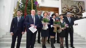 parlamentari-de botosani alesi in 11 decembrie 2016