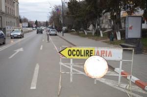 restrictionat-parcare-cuza-voda-revelion Botosani