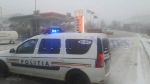 politie-drum-inchis