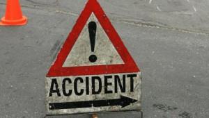 accident generic