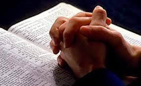 postul-craciunului- rugaciune