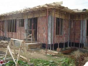 scoala in constructie