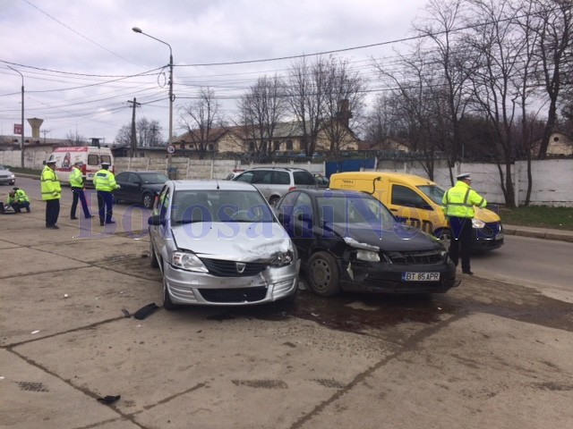 http://botosaninews.ro/wp-content/uploads/2017/03/accident-pacea-vw-passat-cu-dacia-logan.jpg