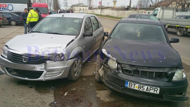 http://botosaninews.ro/wp-content/uploads/2017/03/accident-pacea-vw-passat-cu-dacia-logan1.jpg