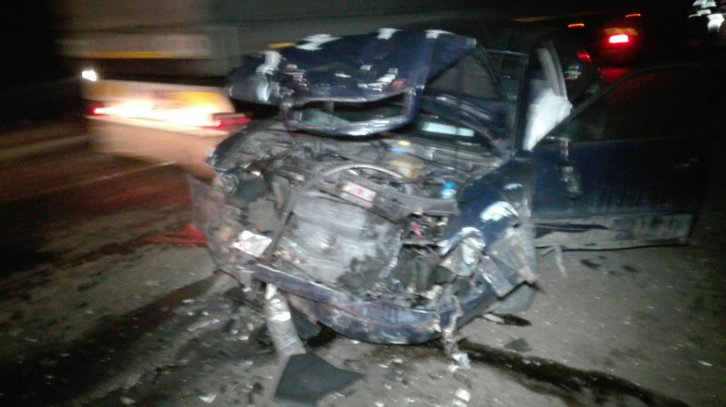 http://botosaninews.ro/wp-content/uploads/2017/03/accident-suceava1.jpg