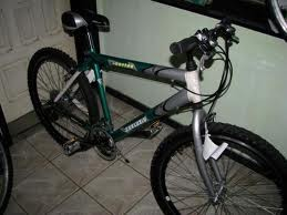 bicicleta-furata