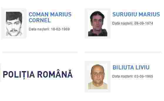http://botosaninews.ro/wp-content/uploads/2017/03/most-wanted-botosani.jpg