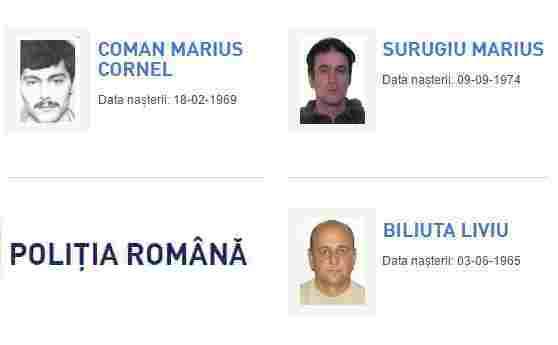 http://botosaninews.ro/wp-content/uploads/2017/03/most-wanted-botosani.jpg