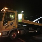 accident dealu mare- drislea - trusesti- botosani