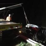 accident dealu mare- drislea- trusesti - botosani