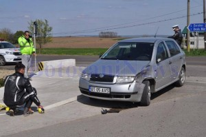 accident vaculesti3