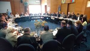 consiliul judetean cj