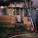 incendiu cabana botosani2