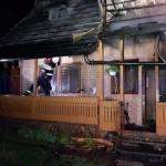 incendiu cabana botosani3