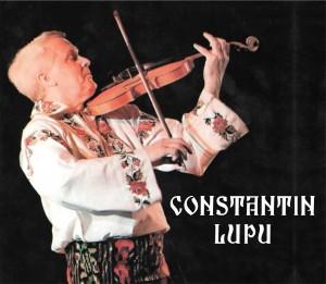 Constantin Lupu 1