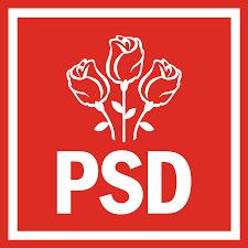 Sigla_PSD