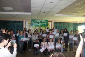 concurs de protectia mediului botosani