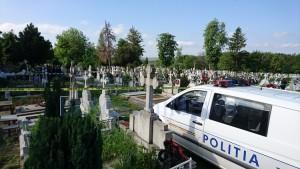deshumare cimitir pacea politie iulian calinescu 2