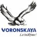 voronskaya botosani
