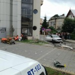 accident calea nationala botosani10