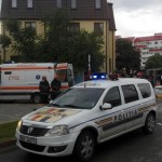 accident calea nationala botosani1