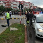 accident calea nationala botosani11
