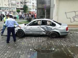 accident calea nationala botosani12