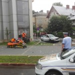 accident calea nationala botosani5
