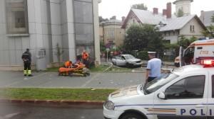 accident calea nationala botosani5
