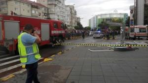 accident calea nationala botosani6