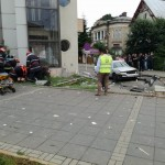 accident calea nationala botosani7