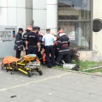 accident calea nationala botosani8