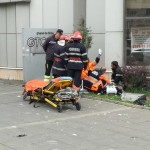 accident calea nationala botosani9