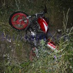 accident mortal strahotin dangeni5