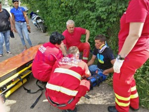 accident motociclist1