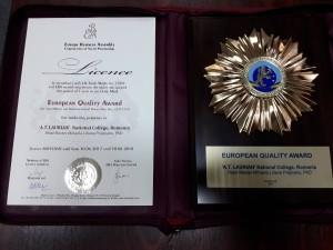 01 Award lauriab