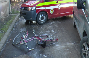 accident-biciclist-300x196