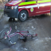 accident-biciclist-300x196