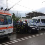 accident microbuz taxi alfa land 1JPG