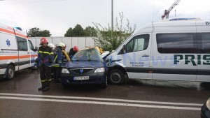 accident microbuz taxi alfa land 2