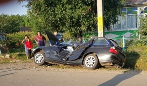 accident vlasinesti botosani