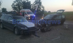 accident- zaicesti- botosani